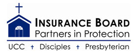 United Church of Christ Insurance Board